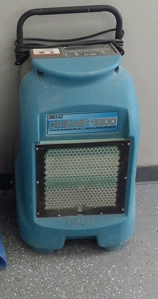 Air Quality & Fans