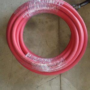 extra hose