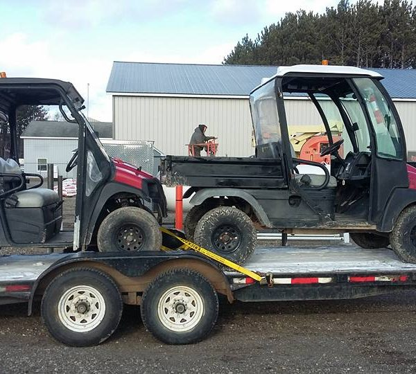 mini-hauling-carts